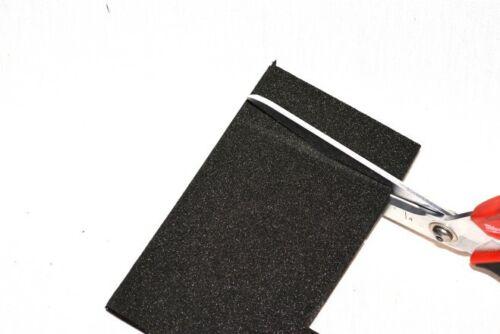 TrekPak Divider System /& Laptop Lid Organizer fits Pelican ™ 1510 Bonus extras