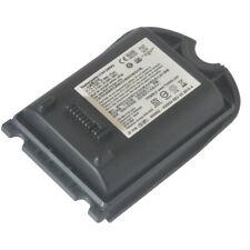 Trimble Tsc3 Battery For Trimble Tsc3 Tds Ranger 3 Data Collector Series Spectra