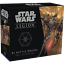 Star-Wars-Legion-Alliance-separatiste-Expansions-Choisir-expansions miniature 3