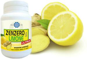 succo di pompelmo e limone per dimagrire