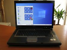 Dell Logix 500 Micrologix Studio 5000 Programming Training Plc Software Slc Pc