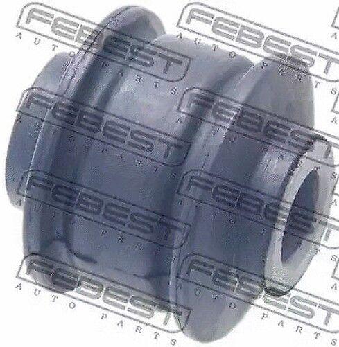 Tirante Boccola Febest CRAB-040