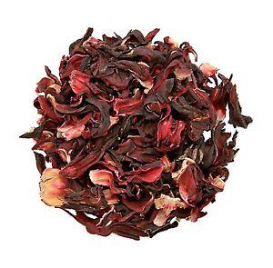 Hibiscus-Blooms-2-Lb-Bulk-Tea-Flowers-Hibiscus-Tea-Loose-Leaf