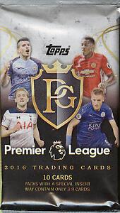 2016-Topps-Premier-Gold-Soccer-Pick-A-Player