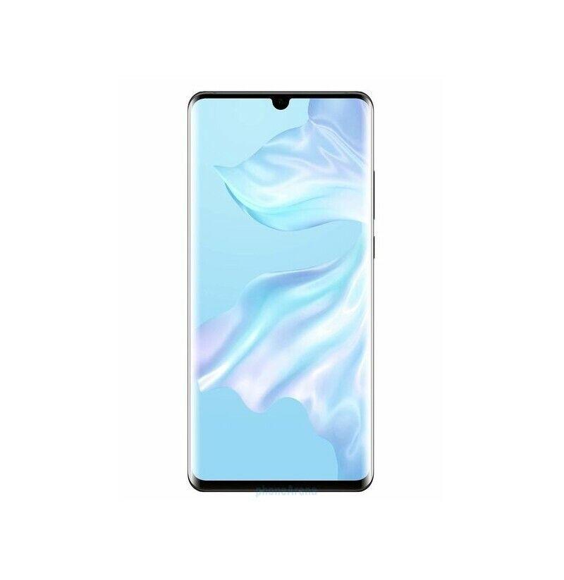 Huawei P30 Pro Nero 8/128 GB
