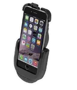 original vw phone adapter for apple iphone 6 7 8 charger. Black Bedroom Furniture Sets. Home Design Ideas