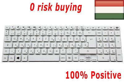 For HP 15-a 15-a000 15-d052sh 749022-211 Keyboard Hungarian HU Magyar No frame