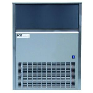 Fabricante-de-la-maquina-de-hielo-fabbricatore-plena-81kg-24H-RS8556