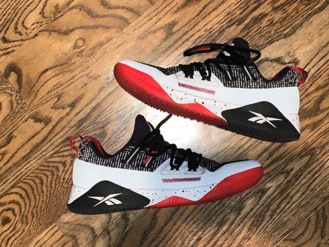 JJ Watt I TR Training Shoes