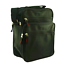 Waterproof-Business-Crossbody-Briefcase-Messenger-Black-Shoulder-Satchel-Bags thumbnail 19