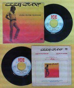 LP-45-7-039-039-EDDY-GRANT-Living-on-the-frontline-Walking-on-sunshine-no-cd-mc-dvd