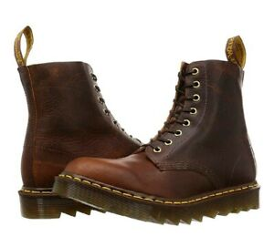 Pascal Boot Made in England by Dr