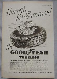 1957-Good-Year-Tyres-Original-advert-No-1
