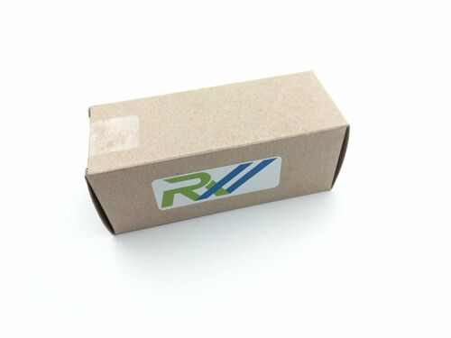 "ACS-2901-RM-19-19/"" Rack Mount Kit for Cisco 2901 RoutersWholesale"