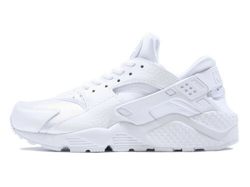 Uk Prm Air Eu bianco 9 Bianco Wmns Huarache 100 Js52 36 683818 44 Nike 18qBAFwR
