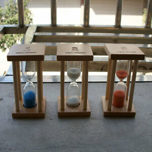 Wooden-Hourglass-Sandglass-Sand-Clock-Timer-for-Kids-Brushing-1-3-5-minutes-f