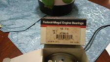 7150M .020 Federal Mogul Main Bearings GMC 181-204-225-231-196-252