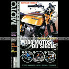 MOTO LEGENDE N°100-b BMW R90 S KAWASAKI H2 HONDA CB 750 FOUR DUCATI 900 MHR