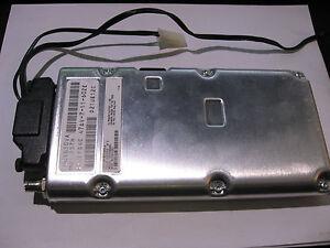 Motorola-MH2-257H-Mobile-Telephone-Transceiver-3W-USED-Vintage