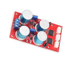 1PCS DRV134 Unbalanced to Balance Converter Board Matched Input Amplifier UK