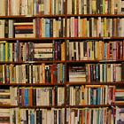 katesbookshelf