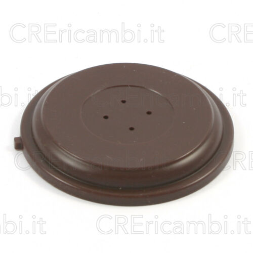 AT4075591100 Guarnizione Membrana MCE5-G2 per Macchina da Caffè ARIETE