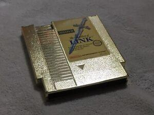 Zelda-II-The-Adventure-of-Link-Nintendo-Entertainment-System-1988-Tested