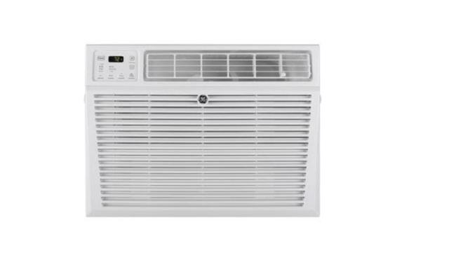 A//C Safe AC-160 Universal Heavy Duty Window Air Conditioner Support