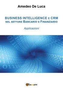 Crm-e-business-intelligence-nel-settore-finanziario-Applicazioni-ER