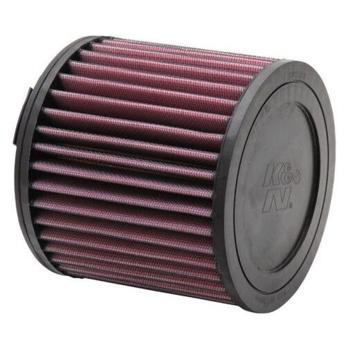 K/&N Sportluftfilter Tauschfilter E-2997