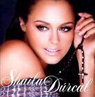 Así by Shaila Dúrcal (CD, Nov-2011, Capitol Latin)