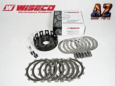 Tusk Clutch Kit Heavy Duty Springs YAMAHA YZ450F 2003-2004 yz450 yz 450 450f