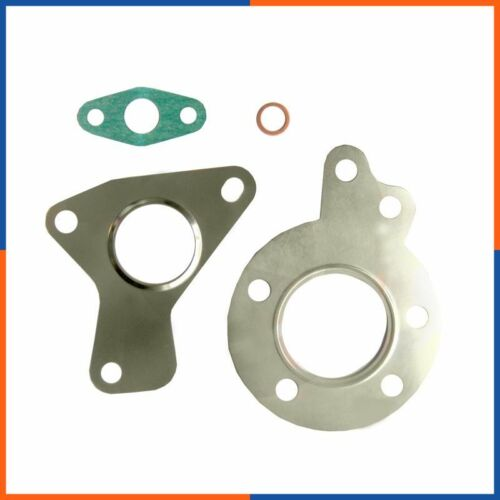 54399700027 Joint Turbo Gasket pour RENAULT CLIO 3 54399700002 54399800002