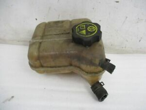 Expansion-Tank-Vauxhall-Insignia-2-0-CDTI-13220124