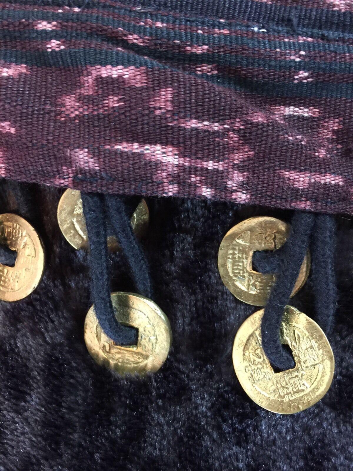 Supreme grigio box box box logo hoodie size MEDIUM b6d32c