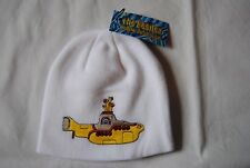 e7f1c39f6d3 item 6 THE BEATLES EMBROIDERED YELLOW SUBMARINE BEANIE SKI HAT BNWT  OFFICIAL FILM MUSIC -THE BEATLES EMBROIDERED YELLOW SUBMARINE BEANIE SKI HAT  BNWT ...