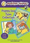 Martha Speaks: Puppy Dog Tales Collection by Susan Meddaugh (Paperback / softback, 2015)