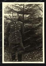 Stuttgart-Plieningen-HohenheimSoldat-Offizier-Beobachterabzeichen-1.WK-1941-19