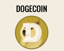 mat least 10000 Dogecoins 6 hours Dogecoin Cryptocurrency mining contract DOGE
