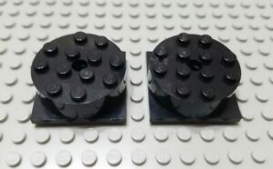 LEGO LOT OF 2 NEW Turntables Mindstorms