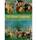 All About Language: A Guide by Barry J. Blake (Paperback, 2008)
