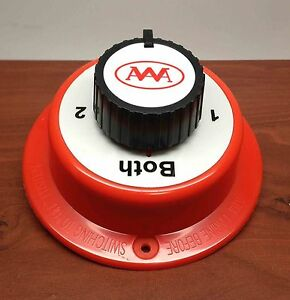 MARINE-BOAT-RV-MAIN-BATTERY-SWITCH-300A-CONTINUOUS-DUTY-AT-6V-150A-AT-12V