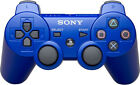 Sony Ps3 Wireless Remote Controller CECHZC2E Dualshock 3 Sixaxis