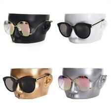 Eyeglass Sunglasses Glasses Artsy Holder Mannequin Head Display Stand