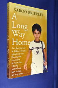 A-LONG-WAY-HOME-Saroo-Brierley-5-YO-BOY-LOST-IN-INDIA-ADOPTED-IN-AUSTRALIA-book