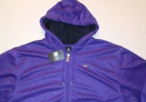 jordan retro 6 full zip hoodie