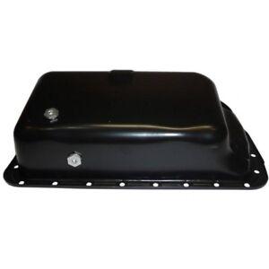 Carter-huile-moteur-Citroen-Bx-C15-Xantia-Zx-Berlingo-Peugeot-205-309-405-Partne
