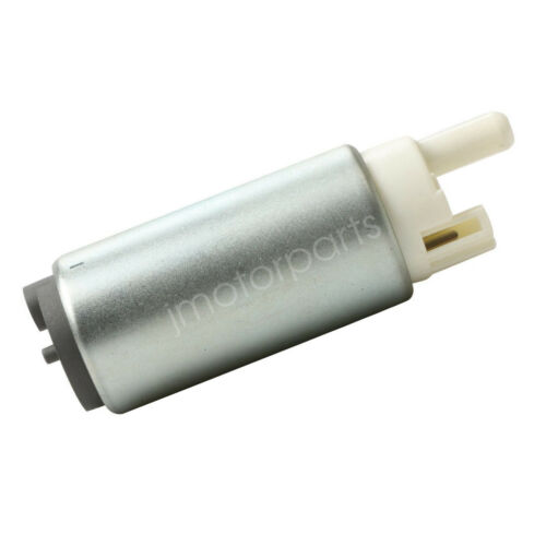 Fuel pump For Yamaha Outboard 115HP 68V-13907-02-00 AFP-5000 2000 2011 2012