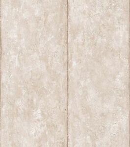 Essener-Tapete-Texture-2053-3-beton-LOOK-Mur-en-Papier-peint-non-tisse-polaire