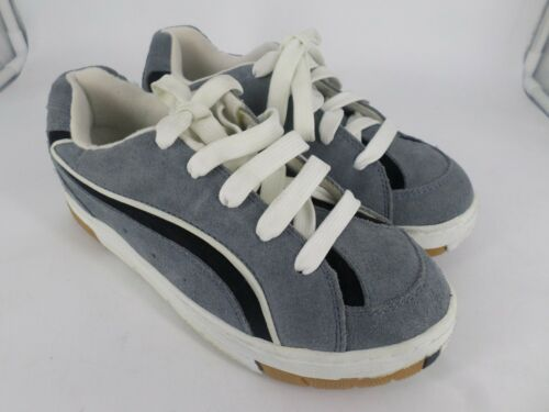 26 Uk Grey Ln41 Mens Eu Pipeline Trainers 8 Simple 42 wqzvUII